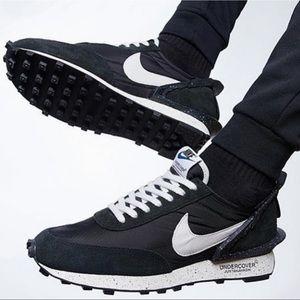 Nike | Undercover Jun Takahashi